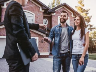 6 Homebuyer Grants You Need to Apply for Today