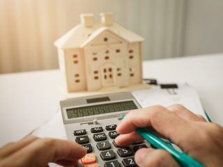 7 Home-Financing Tools That Make Life Easy