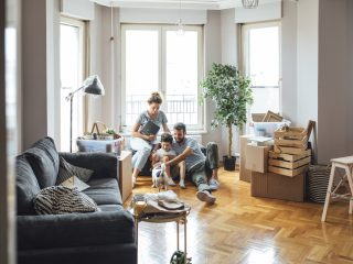 8 Signs You Are Outgrowing Your Apartment