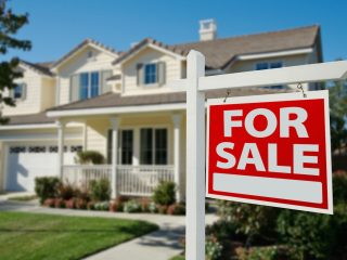 Mistakes to Avoid When Creating a For Sale Listing