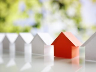 Red Flags to Look Out for in Home Listings