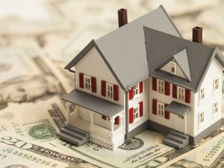 Tips & Tricks for Getting the Highest Price out of Your Home