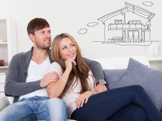 Buying a Dream House, Not a Scream House