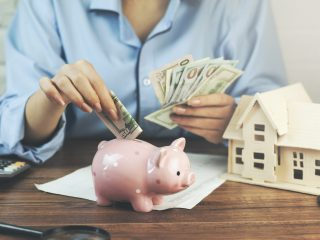 Securing Your Security Deposit